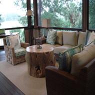 2222 Log Trunk Table
