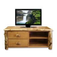 3227 Aspen TV Stand