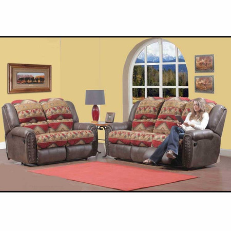 CHF153268SET Yuma Couch Set