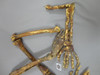 Large Human Arms and Legs Skeleton Replica Parts Set 2
