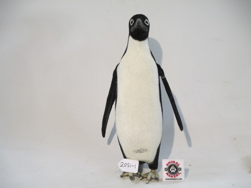 Jackass Penguin Replica Movie Prop