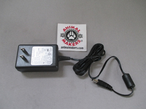 6 Volt DC Power Supply