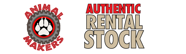 rental-1200px.png