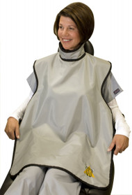 Kling Kuver Dental Patient Apron