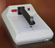 Digital Densitometer