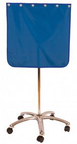 Mobile Scatter Shield