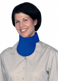 Shielding Ultra Thyroid Collar