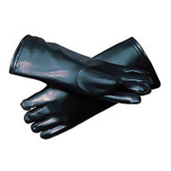 Vinyl Protective Lead Gloves