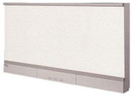 Maxant Techline 200 Series Illuminator