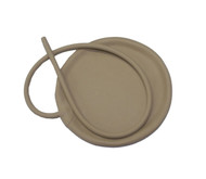 """Compression Paddle Replacement Bladder 5.75"""""""
