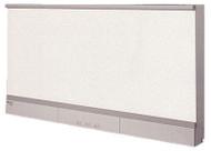 Maxant Techline 300 Series Illuminator