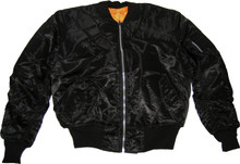 Knox Armory Flight Jacket MA-1
