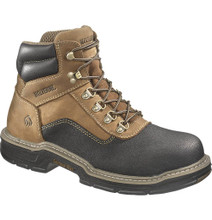 Wolverine Coirsair Work Boot 2252