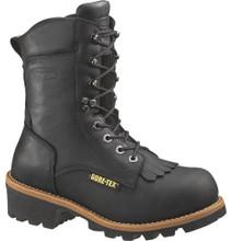 Wolverine Buckeye Boot