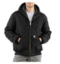Carhartt Extremes Arctic-Lined Active Jacket