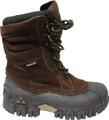 Rocky Boots Jasper Trac 4799