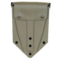 New Entrenching Tool Cover