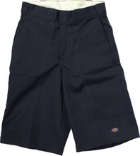 """Dickies 13"""" Loose Fit Multi-Use Pocket Work Short 42283 Front"""