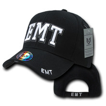 EMT Ball Cap