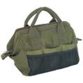 OD GP Paramedic Bag