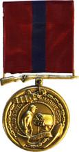 USMC Good Conduct Medal