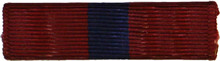 USMC Good Conduct Ribbon