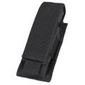 Black Condor Pistol Mag Pouch