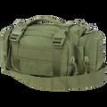OD Deployment Bag