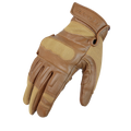 Coyote Kevlar Tactical Glove