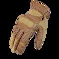 Coyote Kevlar Tactical Glove