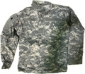 Used ACU Top