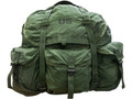 US GI Used Alice Pack Medium