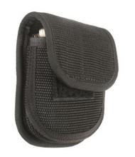 Raine Pro Series Single Cuff Case