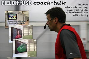 coachtalk-300.jpg