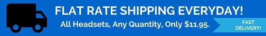 flat-rate-ship-banner.jpg