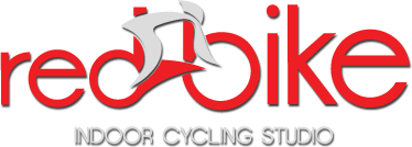 redbikestudio-logo.png