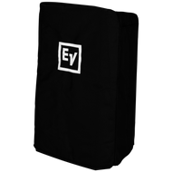 Electro-Voice ZLX-12P-CVR Padded Slip Cover