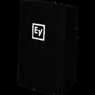 Electro-Voice ZLX-12P-CVR Padded Slip Cover (cover only)