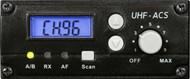 Galaxy Audio ASTVREC Wireless Receiver Module (TV8 + TV10)