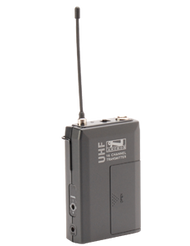 Anchor ANCWB8000 Body Pack Transmitter