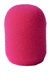 Neon Pink (Medium)