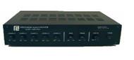 Grommes-Precision Power Amplifiers - GTC Series