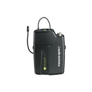 Audio-Technica ATT901 Band I Bodypack Transmitter for Series 9 (Compatible with Series 8 components)