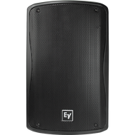 Electro-Voice ZX1-90 8-Inch Two-Way Passive Speaker
