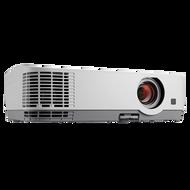 NEC NP-ME301W 3000-lumen Projector
