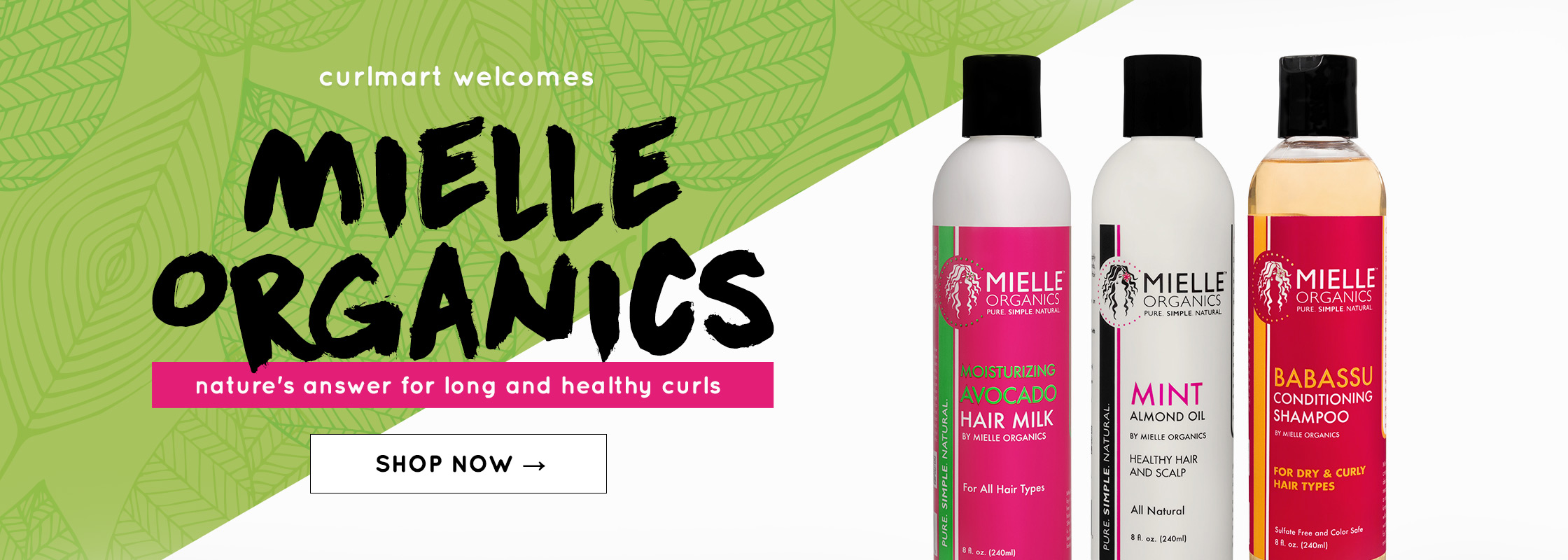 http://cdn3.bigcommerce.com/s-ah05h/product_images/uploaded_images/mielle-organics-highlight-mobile.jpg?t=1469590887