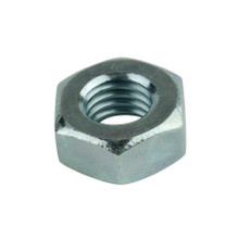 "3/8""-16 HEX NUT (HN058)"