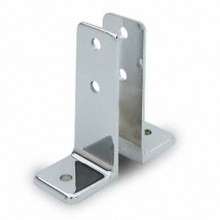 2 Piece Screen Bracket Set of 2 (5050PL)
