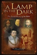 A Lamp in the Dark DVD