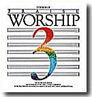 Praise & Worship 3 CD